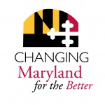 changing_maryland_for_the_better_logo
