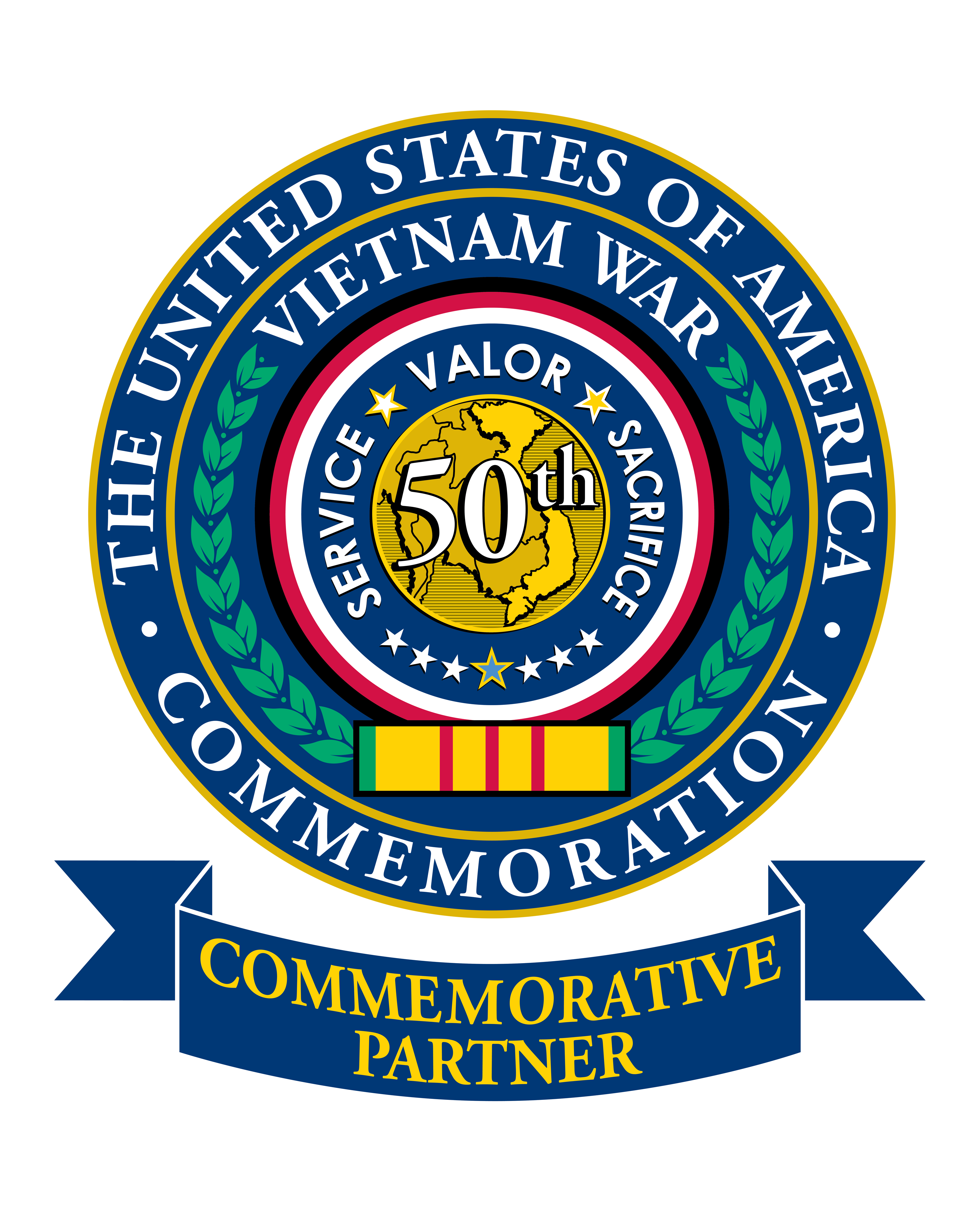 Image result for united states of american vietnam war commemoration